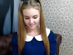 wowkatina dilettante clip 06/29/2015 from chaturbate