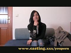 free teen casting sex videos hot lesbian wrestling porn