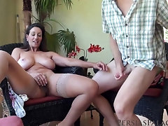 cum squirting pussies