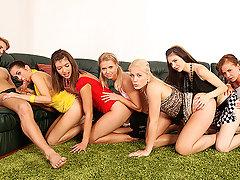 William levy nude porno images